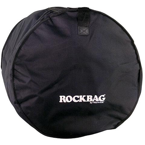 Rockbag Student RB22481B, 20 x16