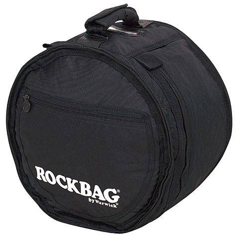 Rockbag DeLuxe RB22562B, 12 x10 *