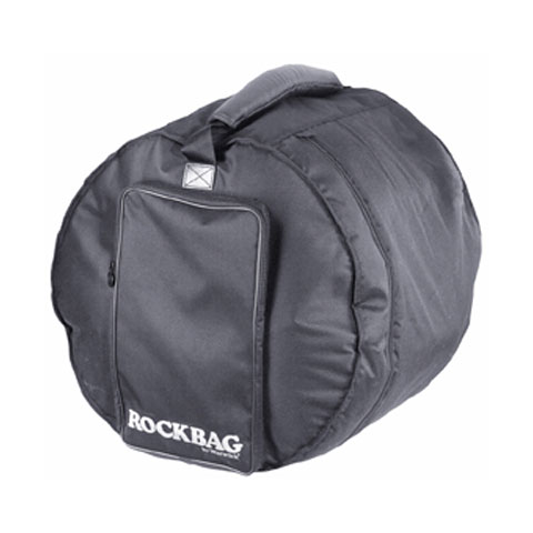 Rockbag DeLuxe RB22580B, 18 x16 *