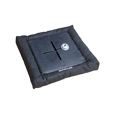 Rockbag Coussins sourdine RB22181B für16-18