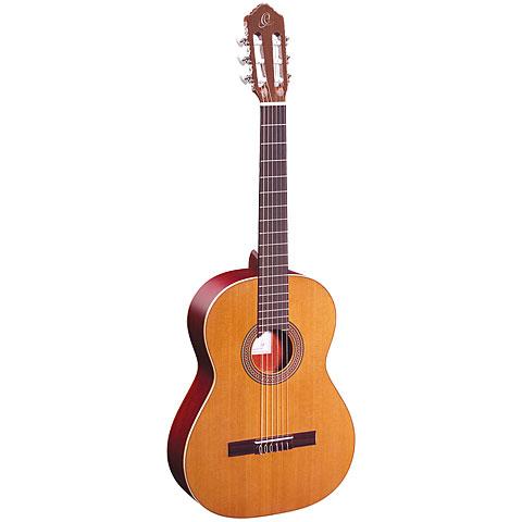 Ortega R200