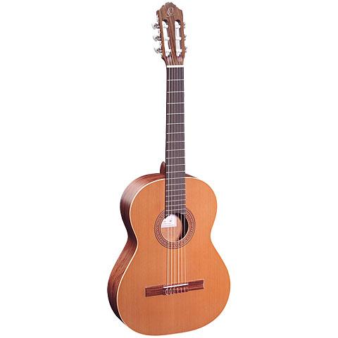 Ortega R180