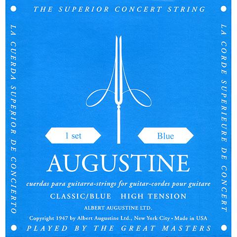 Augustine Blue