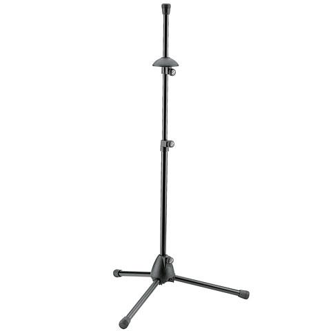 K&M 14985 Trombone Stand