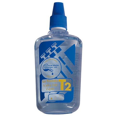 La Tromba T2 Valve Oil Special