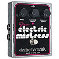 Effet guitare Electro Harmonix Stereo Electric Mistress