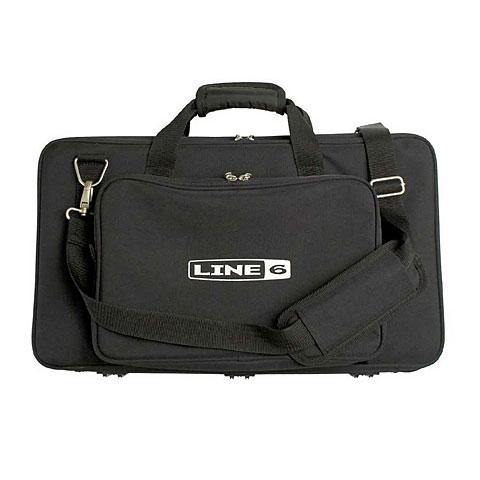 Line 6 POD X3Live Bag