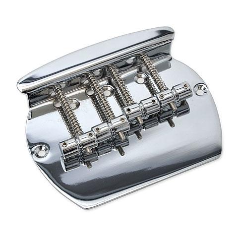 Göldo HWM4C, MusicMan Style Bridge