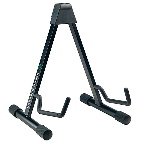 K&M 17541 Acoustic Guitar Stand