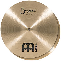 Meinl Byzance Traditional B14TH