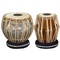 Meinl TABLA « autres percussions