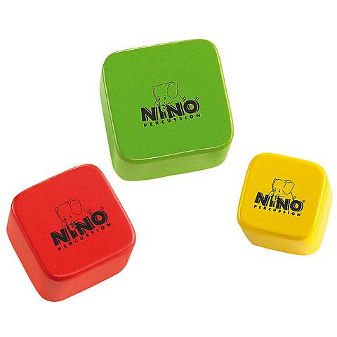 Nino NINO507-MC