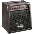 Ampli guitare acoustique Laney LA12C
