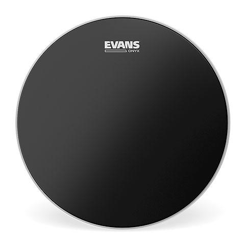 Evans Onyx B12ONX2