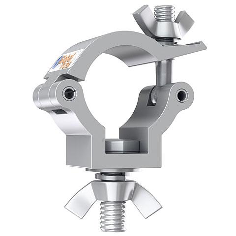 LightTeknik Halfcoupler klein