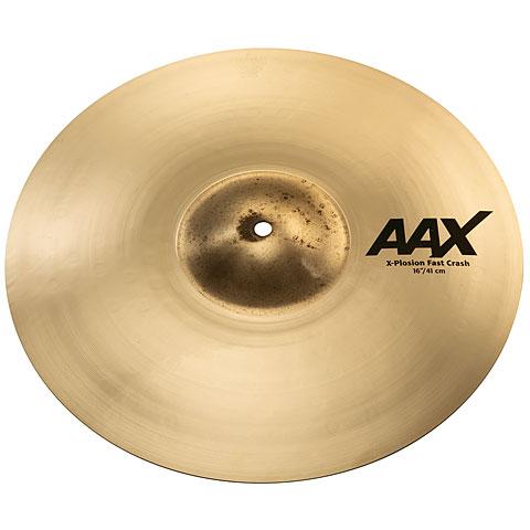 Sabian AAX SA21685XB