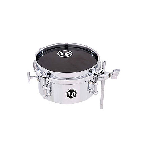 Latin Percussion LP846-SN Micro