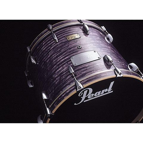 Pearl BBC-1