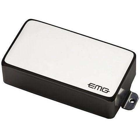 EMG 85 Chrom