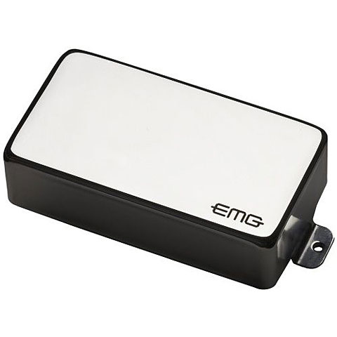 EMG 60 Chrom