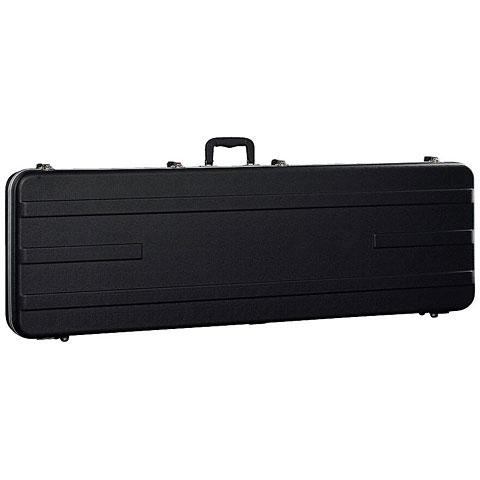 Rockcase ABS Standard RC10405