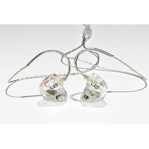 Ultimate Ears UE-4-PRO