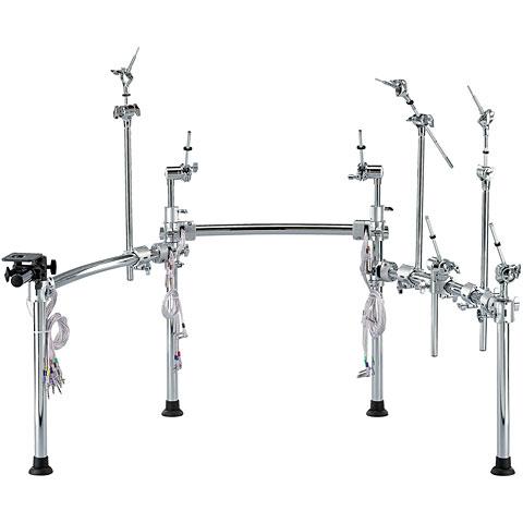 Roland MDS-25 Drum Rack