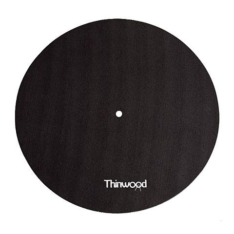Thinwood No.07