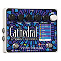 Effet guitare Electro Harmonix Cathedral