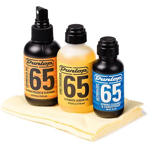Dunlop System 65