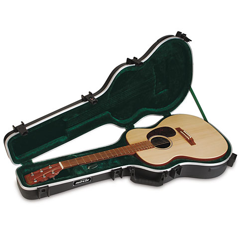 SKB 000 Sized Acoustic Guitar Case
