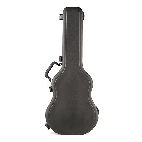 SKB 30 Thin Line AE/Classical Deluxe Guitar Case