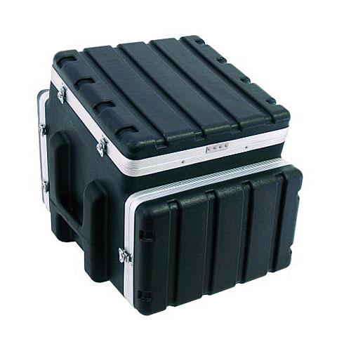 AAC Solid Pro L1068 Kunststoff-Winkelrack