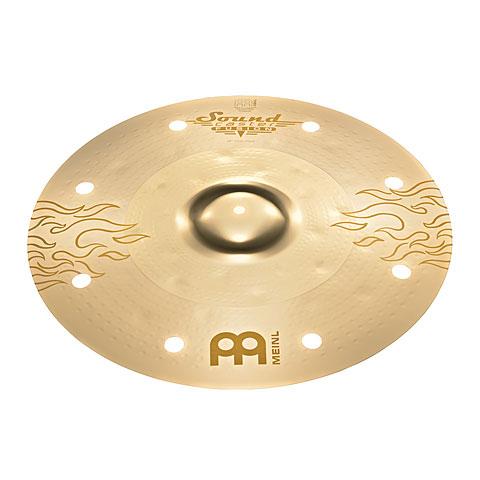 Meinl Soundcaster Fusion SF18TRC