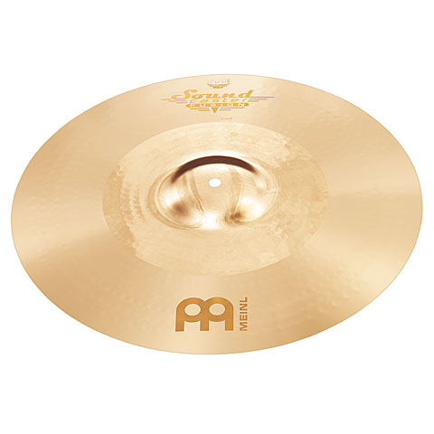 Meinl Soundcaster Fusion SF18PC