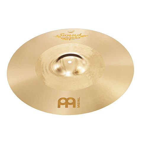 Meinl Soundcaster Fusion SF20PC