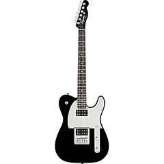 Squier vintage modifié tele custom ii guitare électrique