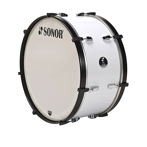 Sonor Comfort Line MC2612CW