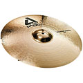 "Cymbale Crash Paiste Alpha Brilliant 18"" Medium Crash"