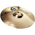 "Paiste Alpha Brilliant 20"" Metal Ride « Cymbale Ride"