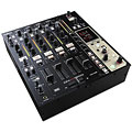 Denon DN-X1600 « Table de mixage DJ