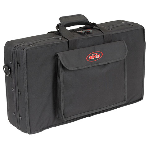 SKB SC2111 Foot Controller Soft Case