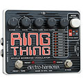Effets pour guitare électrique Electro Harmonix Ring Thing Single Sideband Modulator