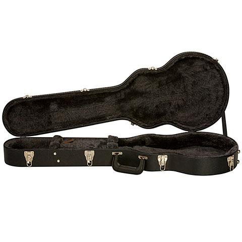 Gibson SG Case