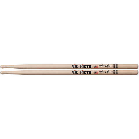 Vic Firth SAS Aaron Spears