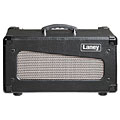 Laney Cub Cub Head « Tête ampli guitare