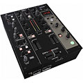 Denon DN-X600 « Table de mixage DJ