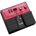 Boss RC-30 Loop Station « Effet guitare
