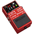 Effet guitare Boss RC-3 Loop Station