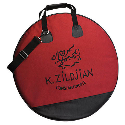 Zildjian Constantinople P0726